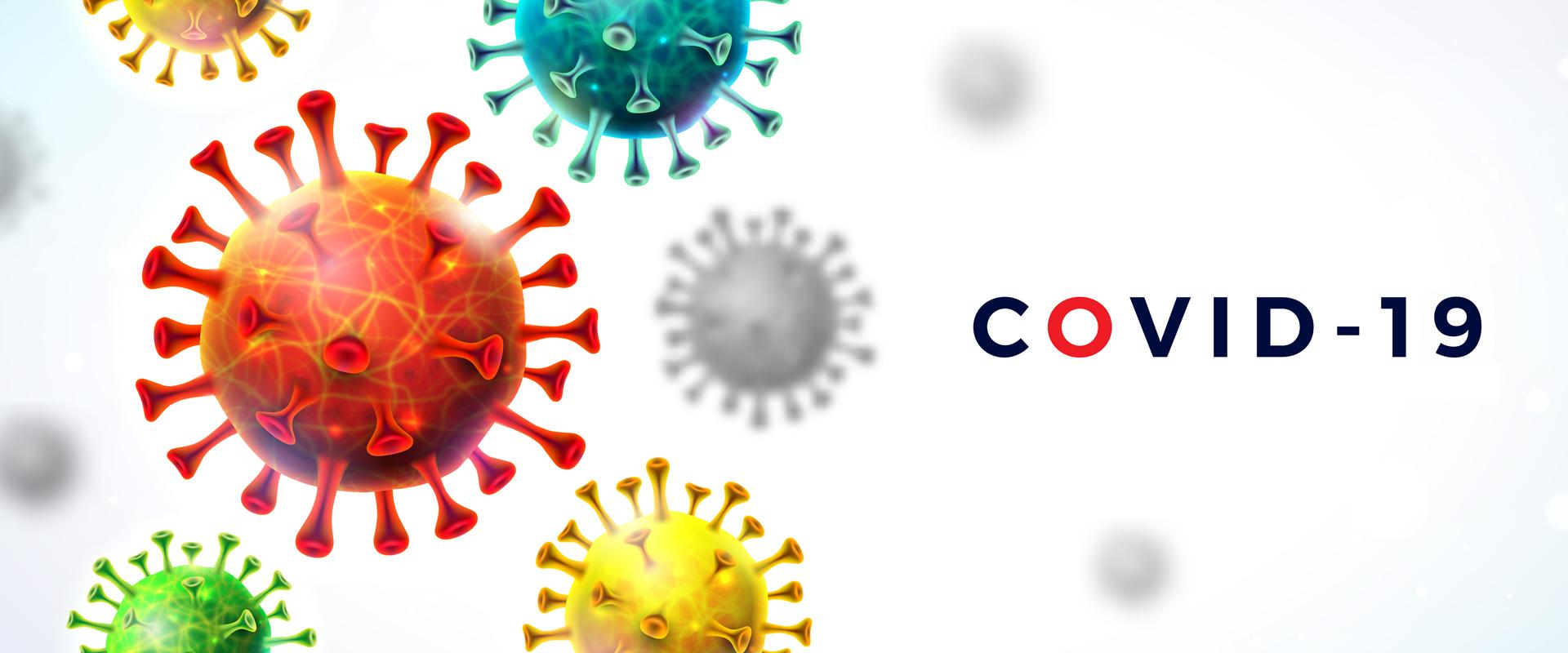 Koronavírussal kapcsolatos tájékoztatás